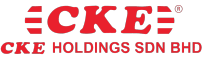 CKE Holdings
